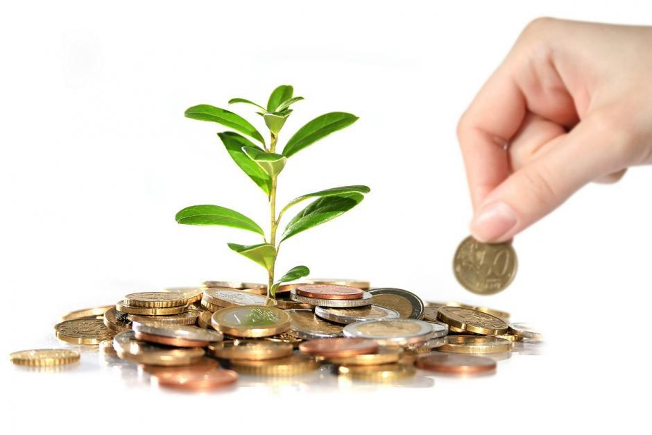 ¿Es mejor ahorrar o invertir?