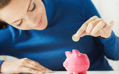 Tips para mejorar tus finanzas