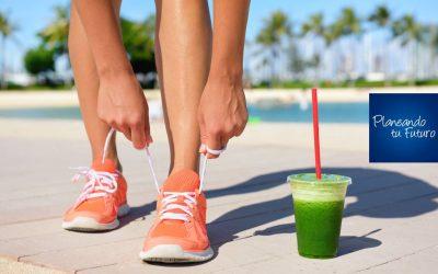 7 hábitos saludables