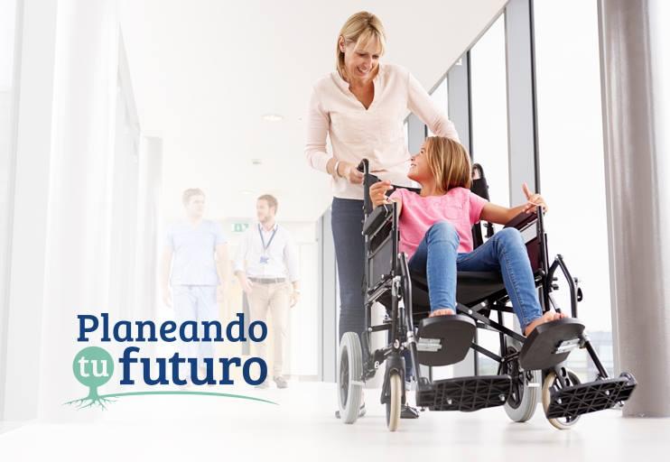 Conoce Alfa Medical Flex